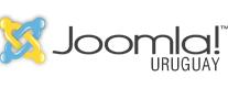 joomlauruguay.org