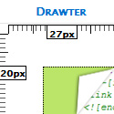 drawter