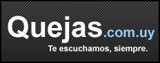 www.quejas.com.uy