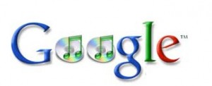 googlemusic1