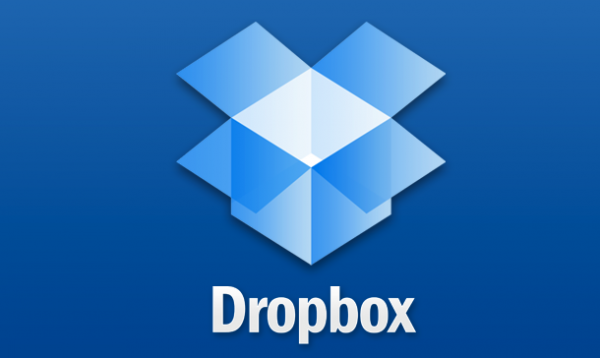 Dropbox-logo-LaTeam