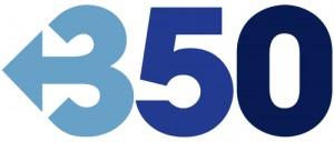 350_o