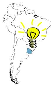 uruguay-186x300