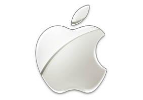 Guía completa para acelerar el rendimiento de un Mac Apple-mac-logo