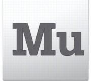 adobe-muse-icon-large