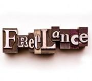 freelance_ch