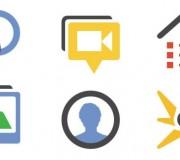 iconos-google+