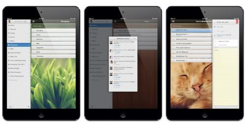 Wunderlist-2-iPad-mini