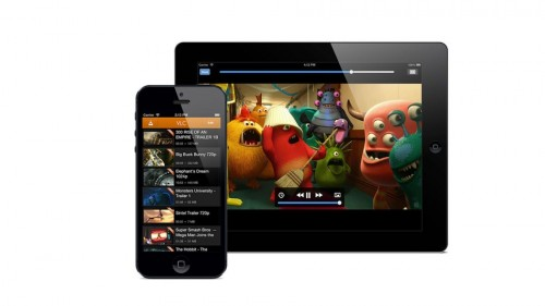 VLC-on-iOS-product