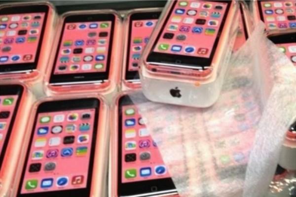 iPhone-5C-pG-800x534