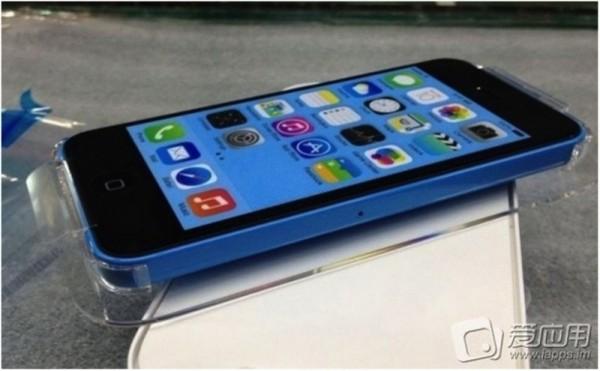 iPhone5Cimage-800x4951-800x495